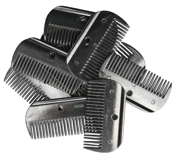 Fira Maine comb