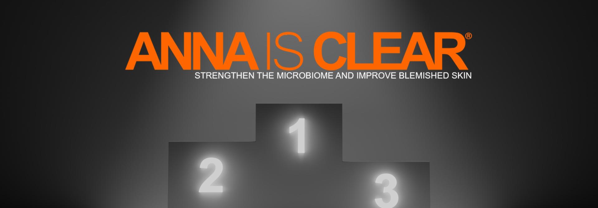 De microbioom en ß glucans