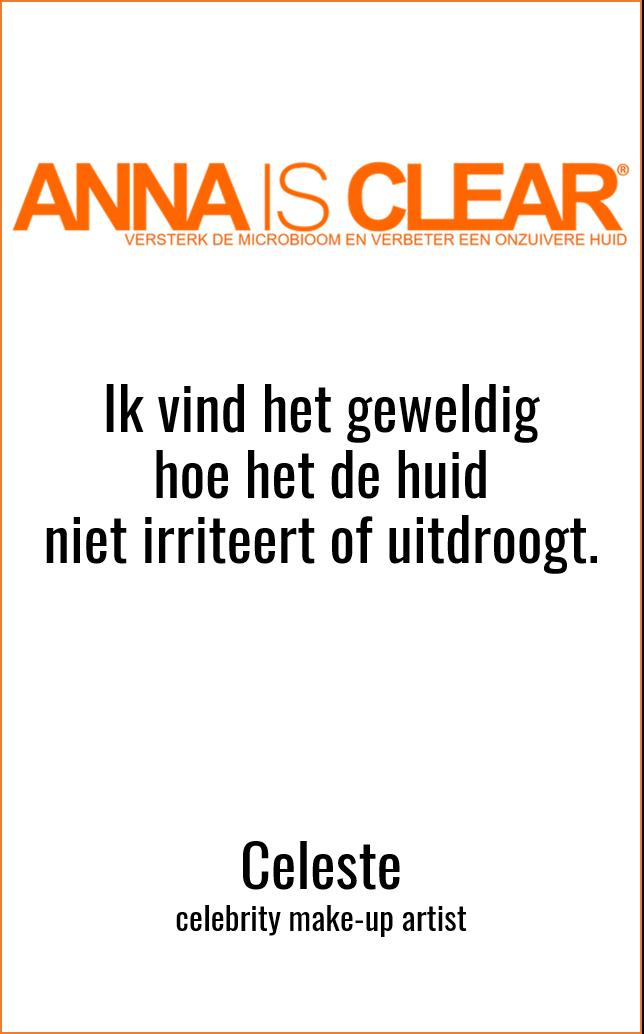 Anna is Clear® 24/7 serum-6