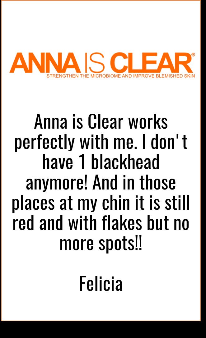 Anna is Clear® 24/7 serum-5
