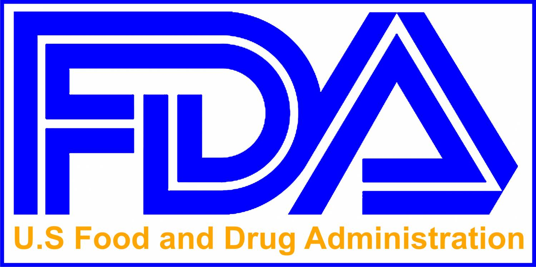 FDA, Benzoyl peroxide and Salicylic acid