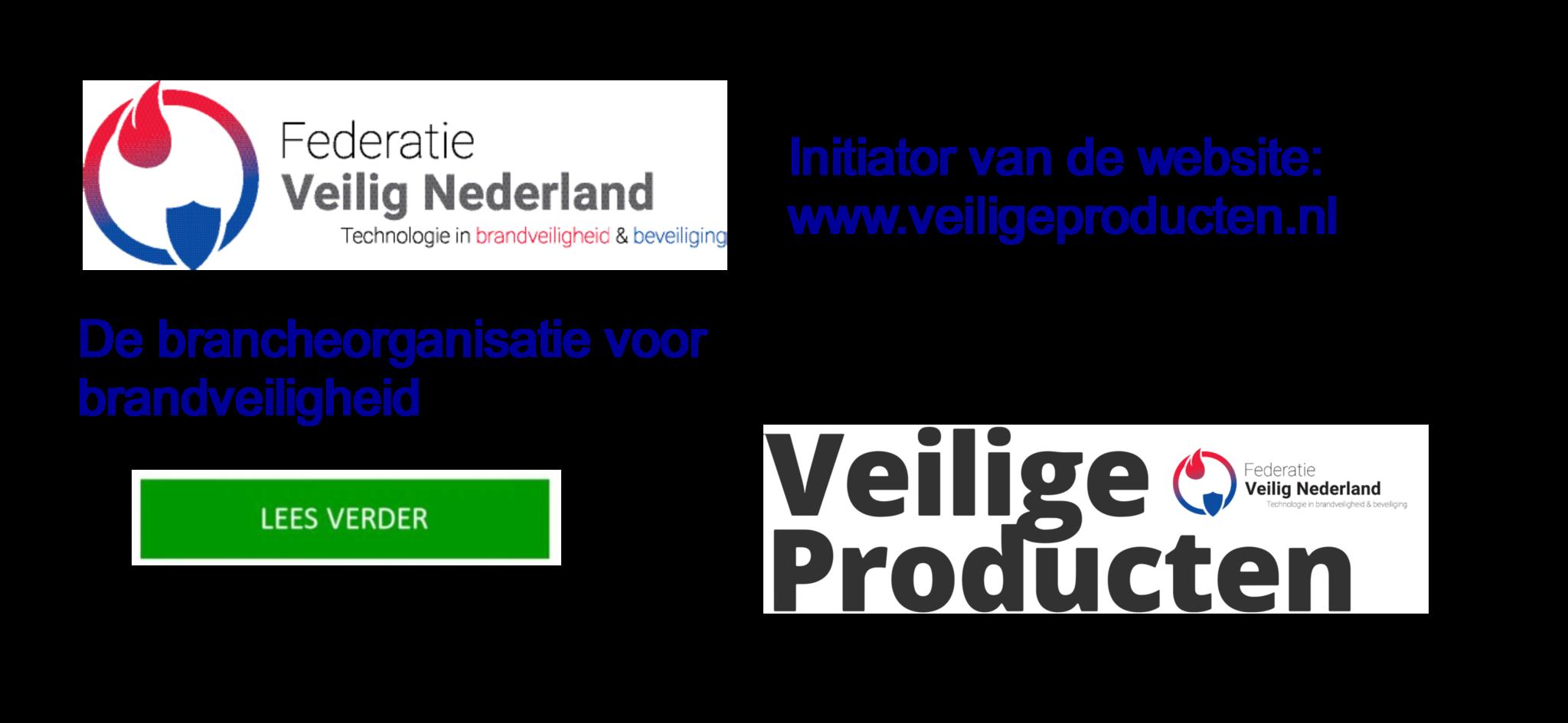 Veiligeproducten.nl