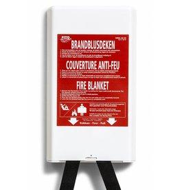 Fito Blusdeken Fito Profi-line 1,2x1,8m