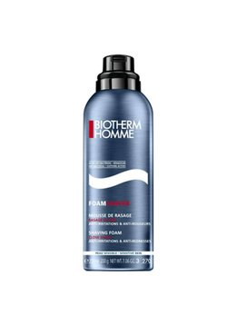 Biotherm Homme Biotherm Homme Scheermousse anti-irritaties  - 200ml