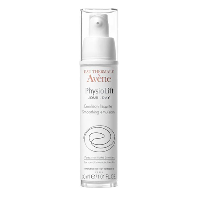 Eau Thermale Avène Avene PhysioLift DAG Gladstrijkende emulsie - 30ml