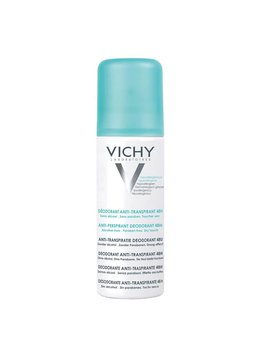 Vichy Vichy Anti-transpiratie DEODORANT 48 uur spray - 125 ml