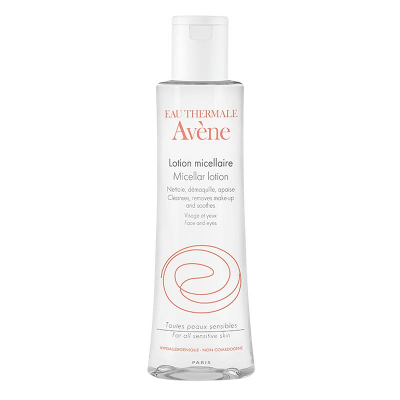 Image of Avene Micellaire Lotion - 200ml