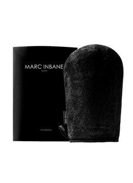 Marc Inbane Marc Inbane Glove