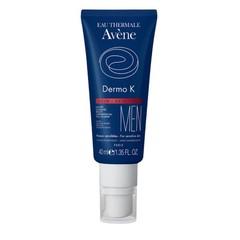 Eau Thermale Avène Avene Man Dermo K - 40ml