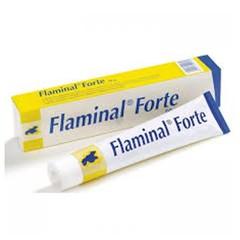 Flaminal Flaminal Forte Gel - 25g