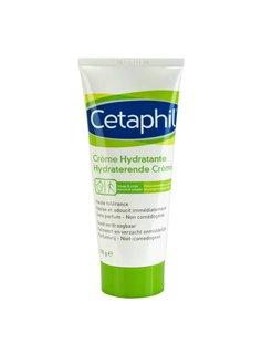 Cetaphil Cetaphil Hydraterende Crème - 100g