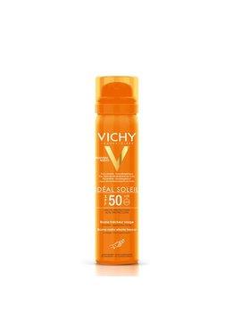 Vichy Vichy IDEAL SOLEIL Frisse Gezichtsmist SPF50 - 75 ml