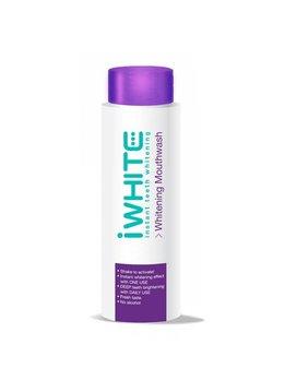 iWhite iWhite Instant Whitening Mondwater - 500ml