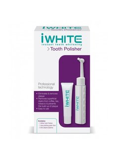 iWhite iWhite Instant Tooth Polisher