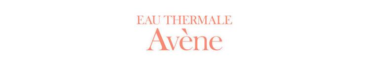 Eau Thermale Avène