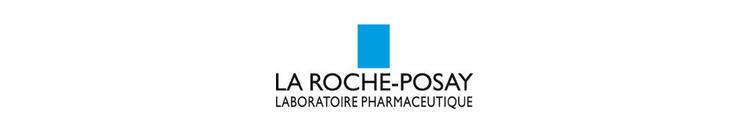 La Roche-Posay aanbiedingen