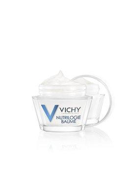 Vichy Vichy NUTRILOGIE Balsem - 50 ml
