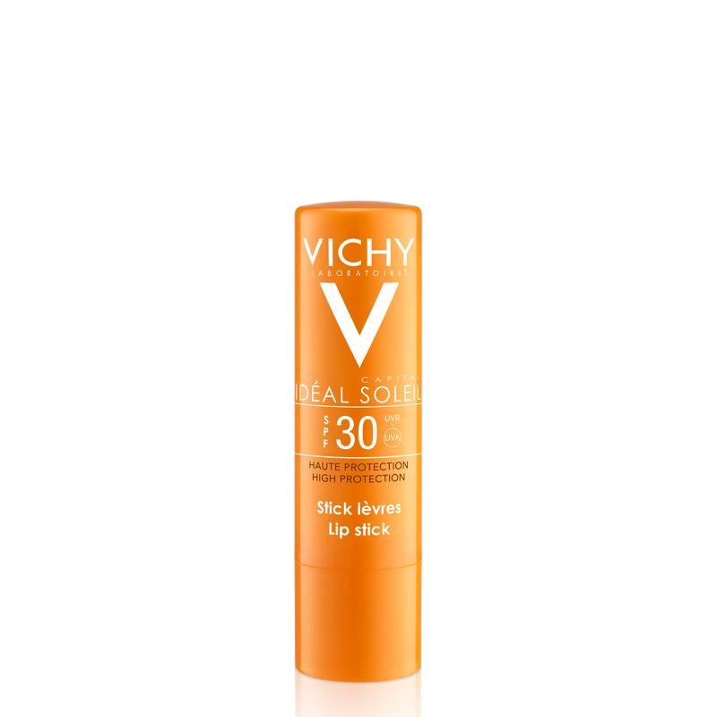 Vichy Vichy IDEAL SOLEIL Stick Lippen SPF30+ - 4,7ml