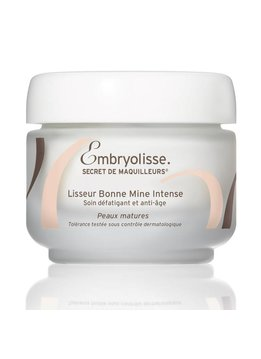 Embryolisse Embryolisse  Intense Smooth Radiant Complexion - 50ml