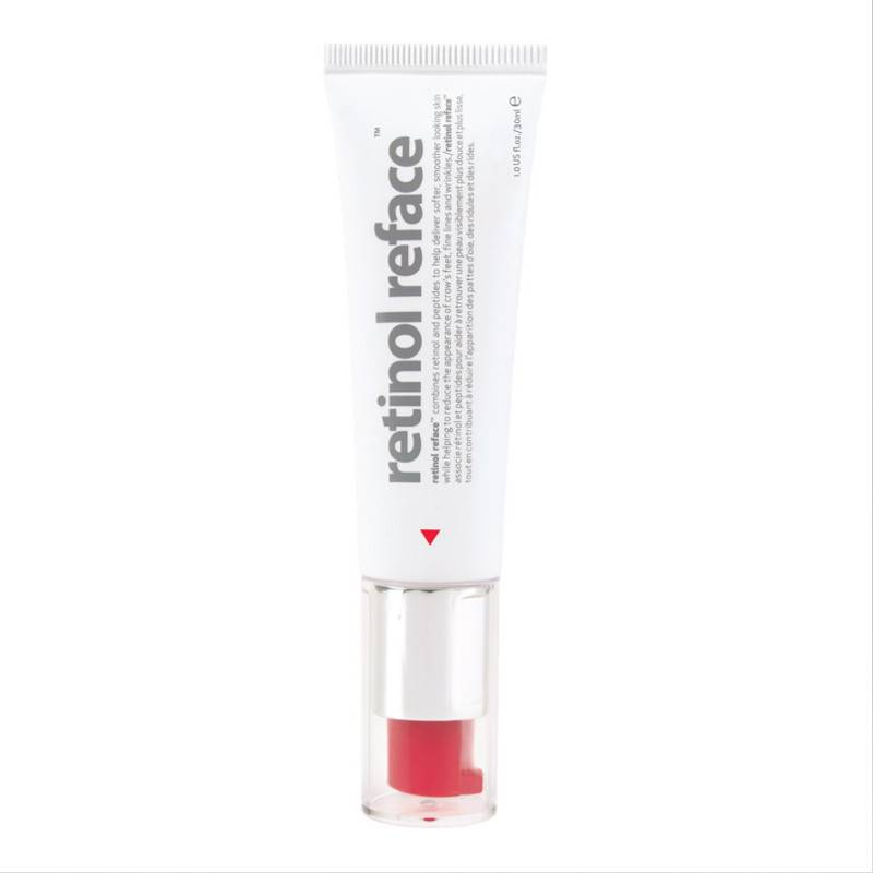 Image of Indeed Labs Retinol Reface - 30ml