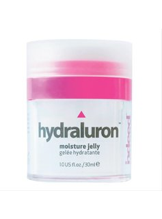 Indeed Labs Indeed Labs Hydraluron Moisture Jelly - 30ml