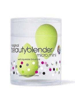 Beautyblender Beautyblender Micro Mini - Green