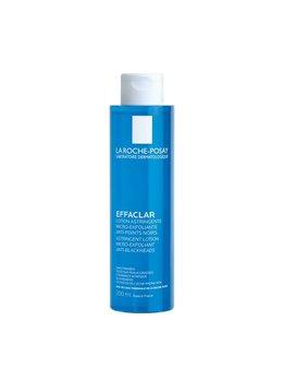 La Roche-Posay La Roche-Posay Effaclar Adstrigerende Lotion - 200ml