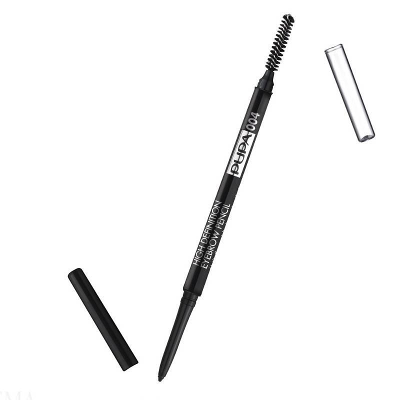 Pupa Milano PUPA High Definition Eyebrow Pencil