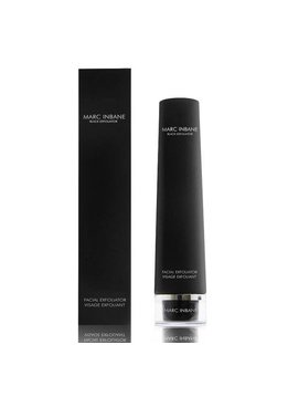 Marc Inbane Marc Inbane Black Exfoliator - 75ml