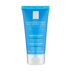 La Roche-Posay La Roche-Posay Ultrafine Scrub - 50ml