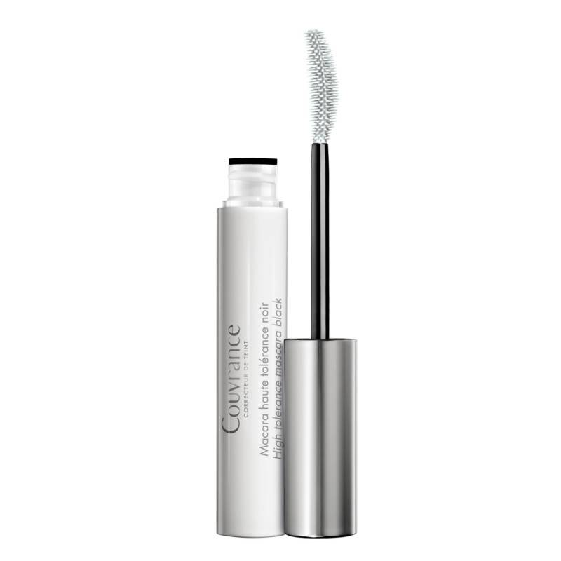 Eau Thermale Avène Avene Mascara High Tolerance - 7ml