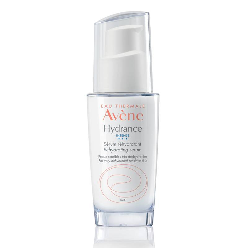 Eau Thermale Avène Avene Hydrance Intense Serum - 30ml