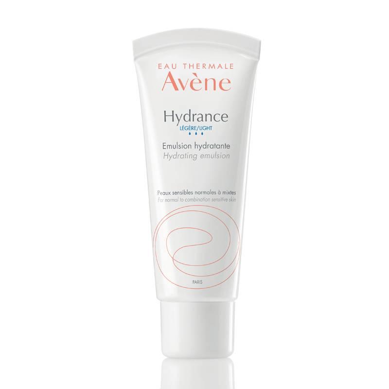 Image of Avene Hydrance Licht - 40ml