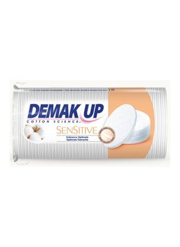 Demak'Up Demak'Up Sensitive - 48st
