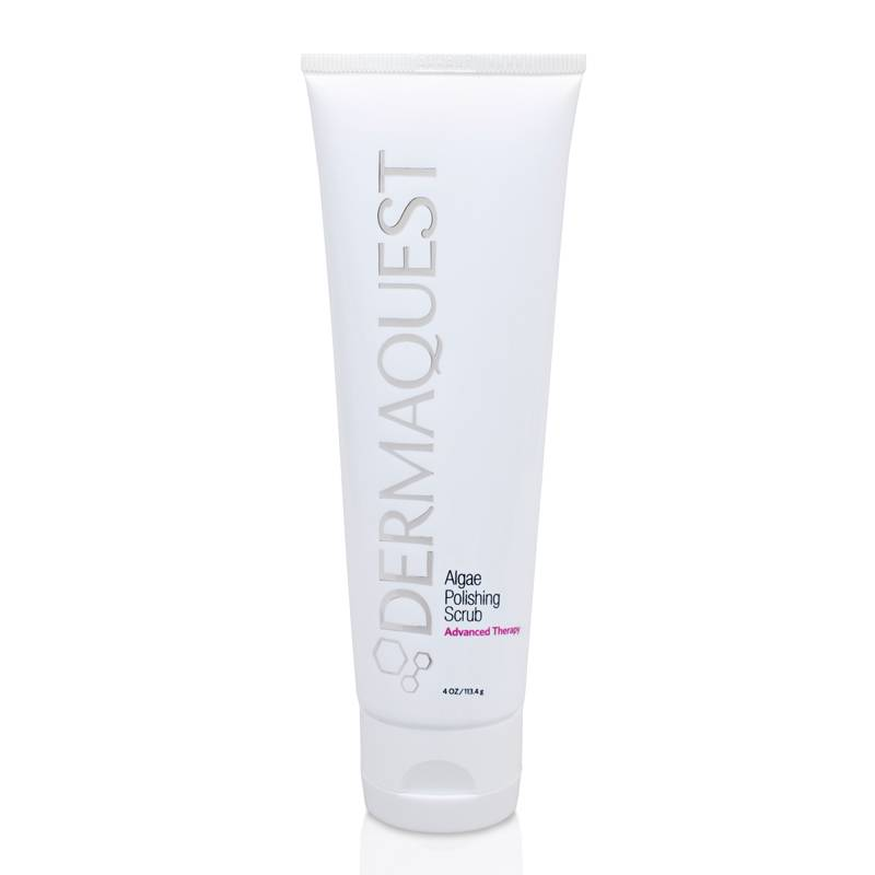 DermaQuest DermaQuest™ Algae Polishing Scrub - 113.4g