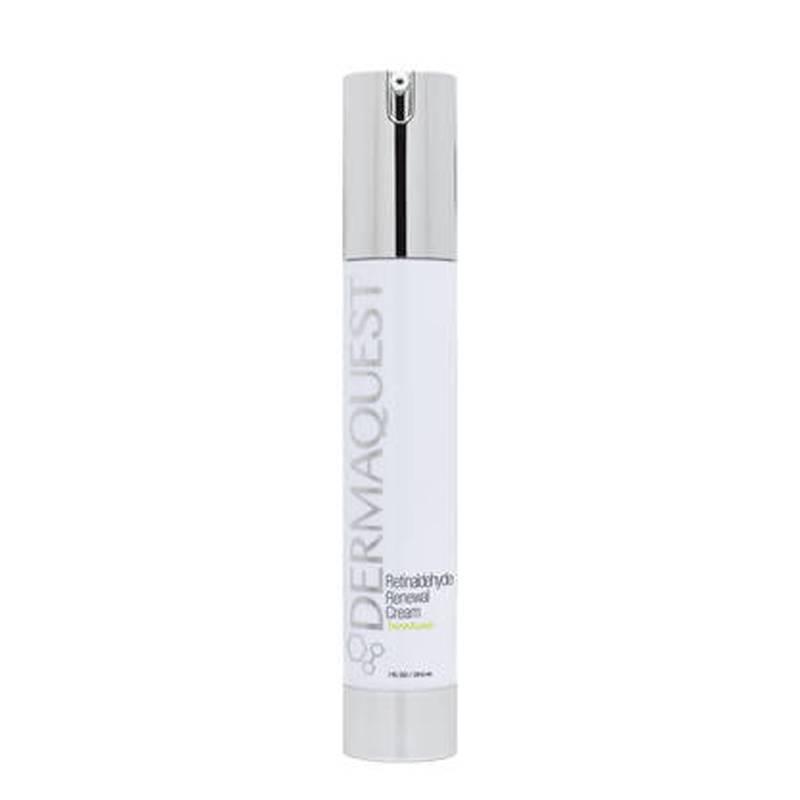 Image of DermaQuest? Retinaldehyde Renewal Cream - 29.6ml