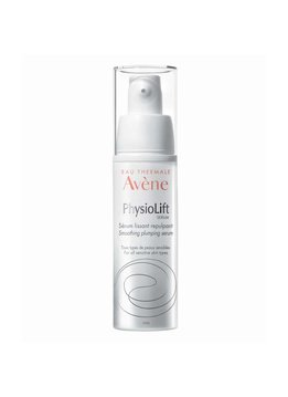 Eau Thermale Avène Avene PhysioLift SERUM Gladstrijkend verstevigend serum - 30ml