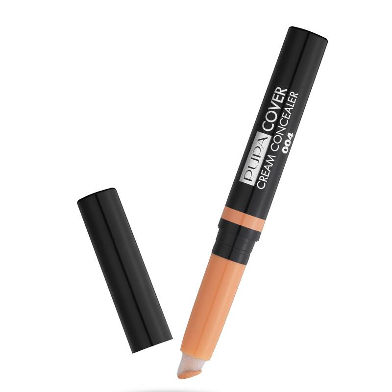 Pupa Milano PUPA Cover Cream Concealer