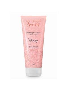Eau Thermale Avène Avene Body Milde Peeling - 200ml
