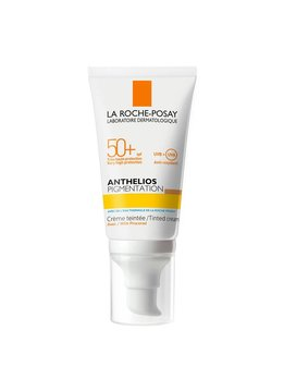 La Roche-Posay La Roche-Posay Anthelios Pigmentatie SPF50+ - 50ml