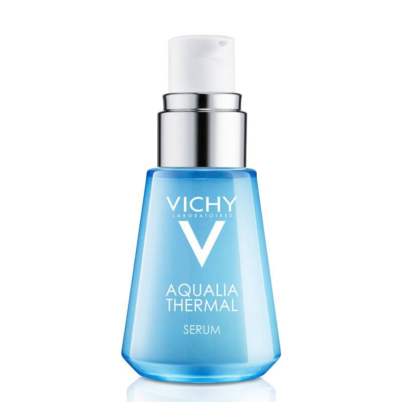 Image of Vichy Aqualia Thermal Rehydraterend Serum - 30ml
