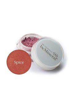 beMineral beMineral Blush - Spice - Aanbieding!