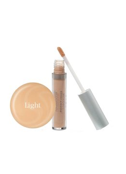 beMineral beMineral Perfect Cover Concealer - Light