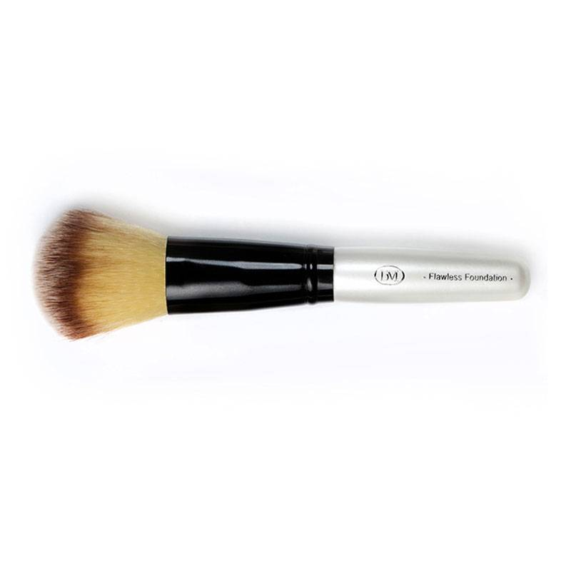 beMineral beMineral Brush - Flawless Foundation