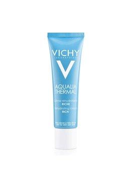 Vichy Vichy AQUALIA THERMAL Rehydraterende Crème Rijk - 30ml