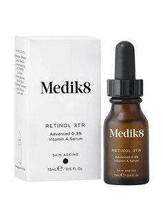 Medik8 Medik8 Retinol 3TR - 15ml