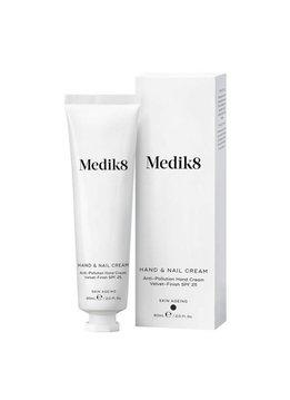 Medik8 Medik8 Hand & Nail Cream SPF25 - 60ml