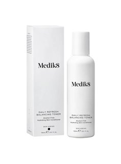 Medik8 Medik8 Daily Refresh Balancing Toner 150ml