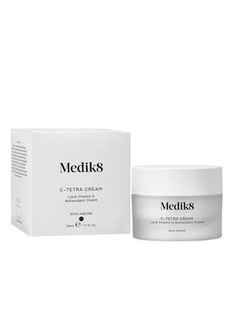 Medik8 Medik8 C-Tetra Day Cream - 50ml