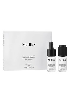 Medik8 Medik8 White Balance Original Serum 2 x 10ml